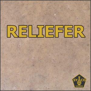 Relifer