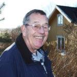 Rolf Martinsson