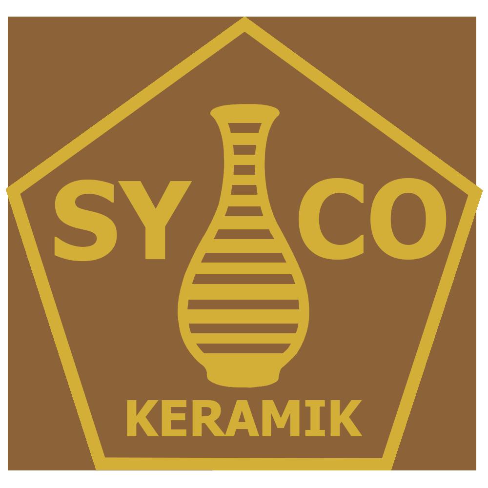 SYCO Keramik